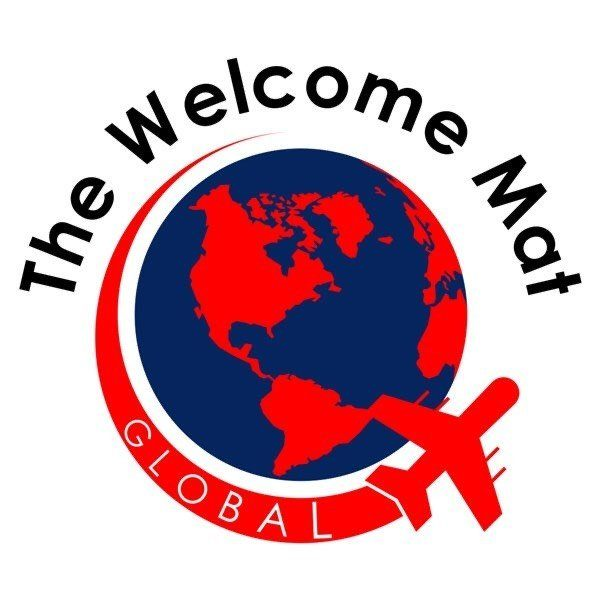 The Welcome Mat Global✈️